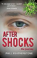 Aftershocks (REBOOT #2)