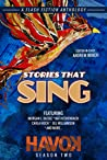 Stories That Sing