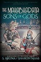 Mahabharata: Sons of Gods