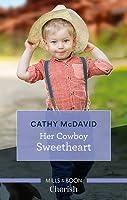 Her Cowboy Sweetheart