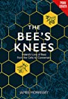 The Bee's Knees: Ireland's Love of Bees from the Celts to Connemara