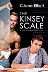 The Kinsey Scale (Campus Connections, #1)