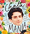 Chalamania : 50 reasons your internet boyfriend Timothee Chalamet is perfection
