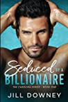 Seduced by a Billionaire