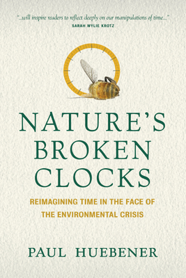 Natures Broken Clo