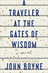 A Traveler at the Gates of Wisdom audiobook review