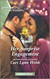Her Surprise Engagement