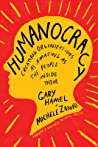 Humanocracy by Gary Hamel