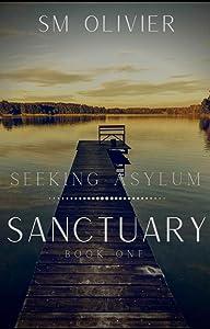 Sanctuary (Seeking Asylum #1)
