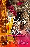 Melody & Styx (Rockstar #9.5)