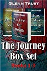 The Journey Box Set (Books #1-3)