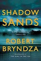 Shadow Sands (Kate Marshall #2)