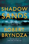 Shadow Sands by Robert Bryndza