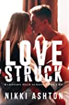 Love Struck (Maddison High, #2)