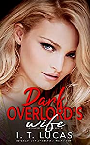 Dark Overlord's Wife (The Children Of The Gods #39)