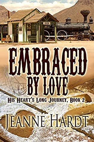 Embraced-by-Love