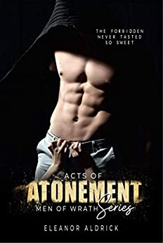 Acts of Atonement