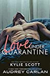 Love Under Quarantine ebook review