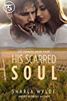 His Scarred Soul (The Tanners, #4)