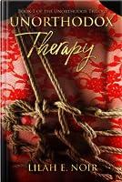 Unorthodox Therapy (Unorthodox, #1)