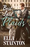 Best Laid Plaids (Kilty Pleasures #1)