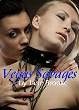 Vegas Savages