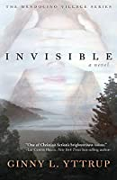 Invisible (The Mendocino Village #1)
