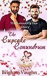 The Cupcake Conundrum (Williamsville Inn, #2) audiobook download free