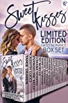 Sweet Kisses Box Set
