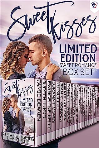 Sweet Kisses Box Set