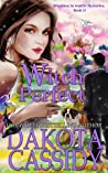 Witch Perfect (Witchless in Seattle #11)