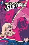 Supergirl, Volume 6: Crucible