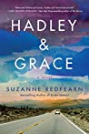 Hadley and Grace audiobook download free