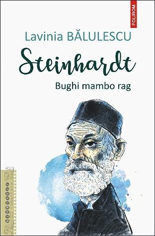 Steinhardt: bughi mambo rag