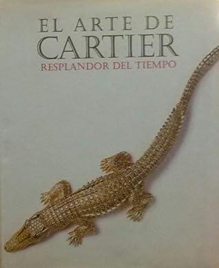 El Arte De Cartier