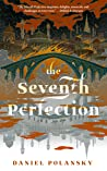 The Seventh Perfe...