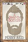 A Beardy Bonus: B...