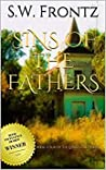 Sins of the Fathers (Land's End, #4)