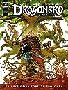 Dragonero Il Ribelle n. 6: La voce della foresta profonda