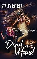 Dead Man's Hand (The Journals of Octavia Hollows)