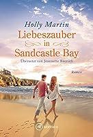 Liebeszauber in Sandcastle Bay