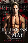 Illusions that May (Court High, #2)