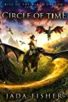 Circle of Time (Rise of the Black Dragon Book 9) ebook review