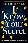 I Know Your Secret