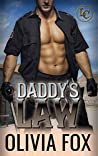 Daddy's Law