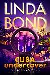 Cuba Undercover (The Investigators #2)