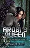 Arobi's Queen (The Mate Index #7)