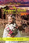 The Trapped Bride and the Brave Farmer