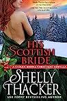 His Scottish Bride (Stolen Brides, #5)