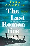 The Last Romantics: The gripping international bestseller